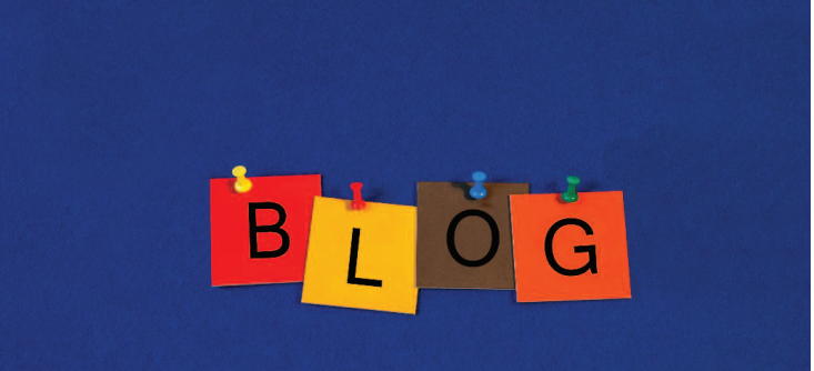 How you can boost your blogging