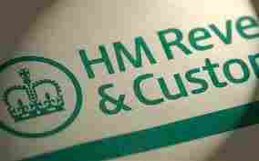 Image for Witchcraft no excuse, says HMRC