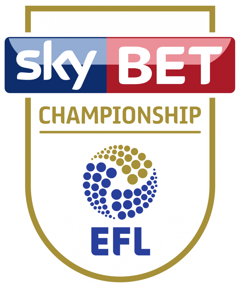 Image for Eleven more live Championship fixtures added in January and February